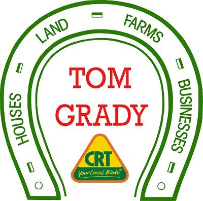 tom-grady-with-crt-logo-400